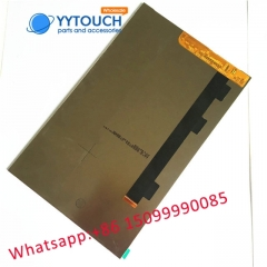 LCD Screen Display Repair Replacement Parts for 8'' Alcatel One Touch Pop 8 P320