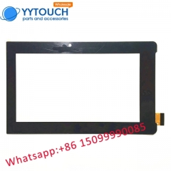 GY70003A-FPC-V1.0 touch screen digitizer replacement