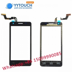 vodafone vf889 touch screen digitizer replacement