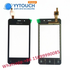 Blu n130 touch screen digitizer replacement