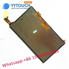display lcd touch tela tablet multilaser m7 3g quad core