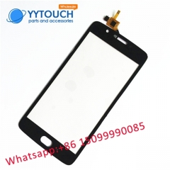 For moto g5 touch screen digitizer replacement