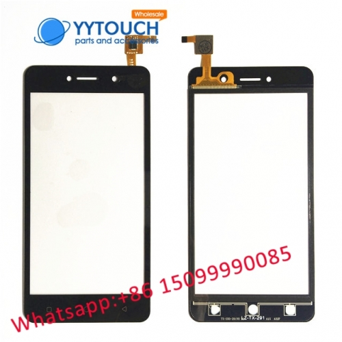 tecno f2 touch screen digitizer replacement