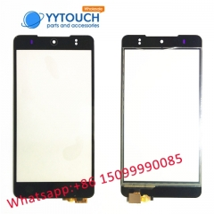 Tecno Camon Cx air touch screen digitizer replacement