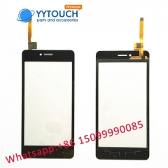 itel P11 touch screen digitizer