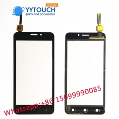 itel a12 touch screen digitizer