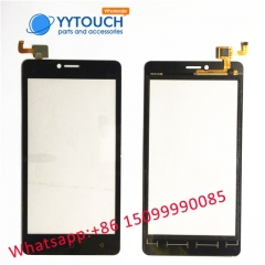 itel 1551 touch screen digitizer