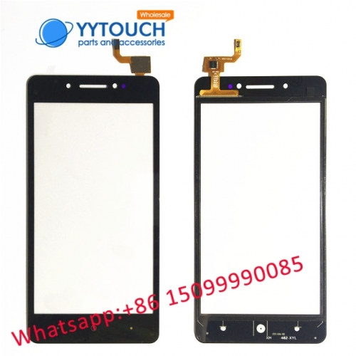 itel P51 touch screen digitizer