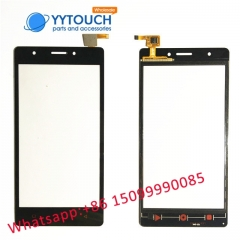 itel 1516 touch screen digitizer replacement