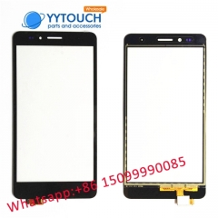For huawei gr5 touch screen digitizer replacement