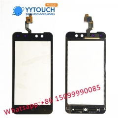 itel s12 touch screen digitizer