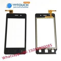 itel 1408 touch screen digitizer replacement