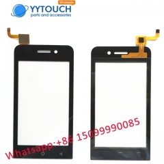 itel a11 touch screen digitizer replacement