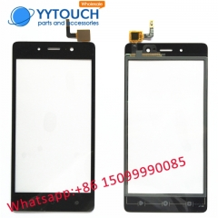 tecno wx3p touch screen digitizer replacement