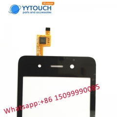 itel a14 touch screen digitizer replacement