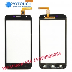 itel 1501 touch screen digitizer replacement