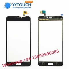 For tecno x572 Touch Screen digitizer