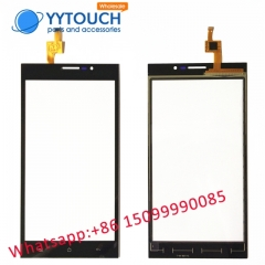 For xbo v3 plus touch screen digitizer replacement