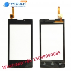 itel 1404  touch screen digitizer replacement