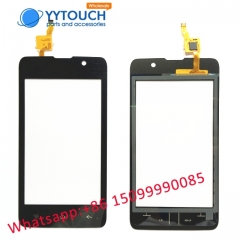 itel 1406  touch screen digitizer replacement