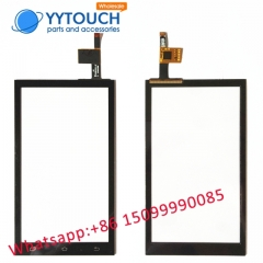 For xbo m8 touch screen digitizer replacement