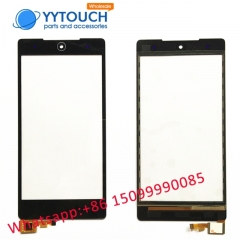 For Tecno Camon C7 touch screen digitizer