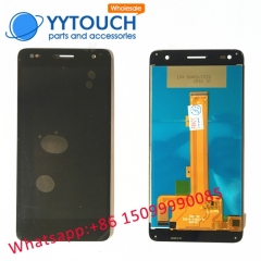 For tecno n9s lcd screen with touch screen complete