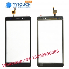 For Infinix Note 2 x600 touch screen digitizer