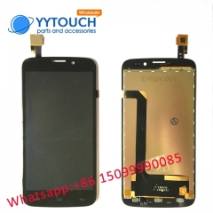 display for tecno r7 lcd screen complete