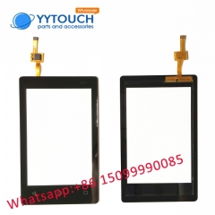 For jdk j15 touch screen digitizer