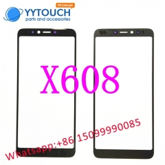 Infinix Hot 6 Pro (X608) front glass