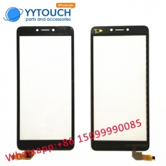 For tecno b1 pro touch screen replacement