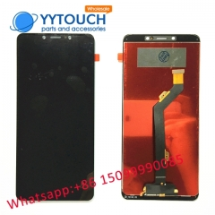 For Infinix Smart 2HD X609 lcd screen complete