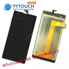 For Infinix Hot 2 X510 lcd screen complete