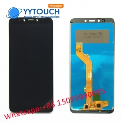 For Infinix SMART 2 PRO X5514D X5514 LCD Display Screen Touch Digitizer Assambly