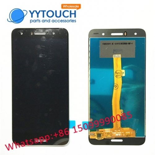 For infinix Hot 5 X559 lcd screen complete