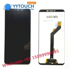 for Tecno Spark 2(KA7) lcd screen complete