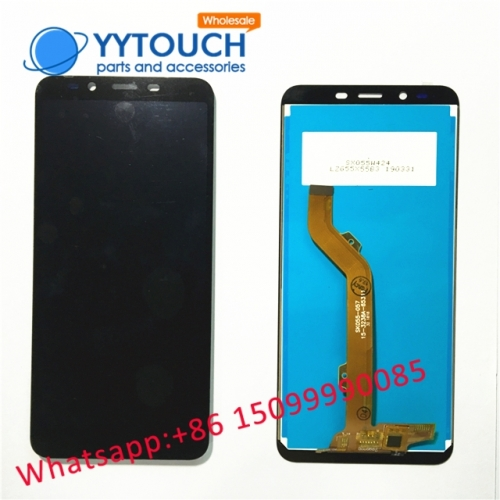 for infinix Smart 2 X5515 LCD Touch Screen Digitizer