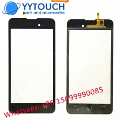 For Mobicel Switch touch screen digitizer replacement