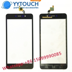 For Mobicel R1 touch screen digitizer replacement