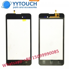 For MOBICEL pure touch screen digitizer replacement