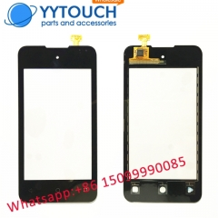 For MOBICEL pure mini touch screen digitizer replacement