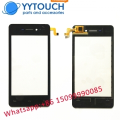 For Mint Mobile M4CR touch screen digitizer replacement