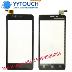 For Mint Mobile M5CR touch screen digitizer replacement
