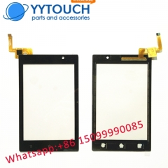 For Mint Mobile M3CR touch screen digitizer replacement