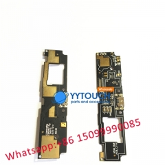 For Infinix Note 3 X601 charger flex cable