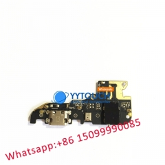 For Infinix Zero 5 X603 charging flex cable