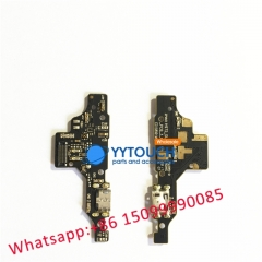 For Infinix Zero 4 Plus X602 charger flex cable