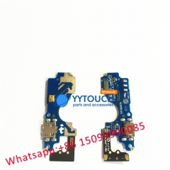 Itel p32 charger flex cable dock connector flex