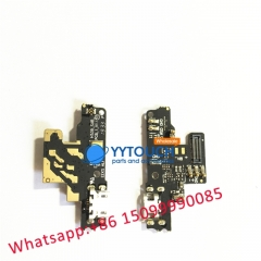 Original For Infinix S2 Pro x552 charger flex cable